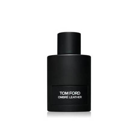 عطر تام فورد آمبر لدر 2018 TOM FORD OMBRE LEATHER